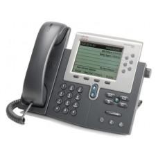 IP Телефон Cisco CP-7962G