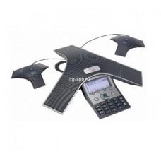 IP-телефон Cisco CP-7937G