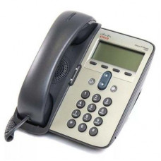 IP телефон Cisco CP-7906G