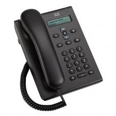 IP-телефон Cisco CP-3905