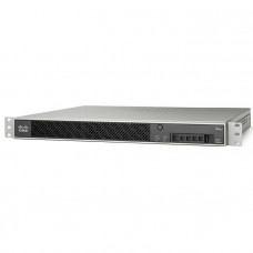 Межсетевой экран Cisco ASA5525-K8