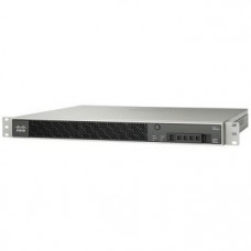 Межсетевой экран Cisco ASA5515-IPS-K9