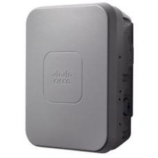 Точка доступа Cisco AIR-AP1562I-R-K9