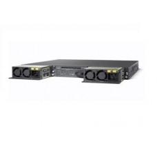 Блок питания Cisco PWR-RPS2300=
