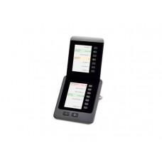 CP-8800-A-KEM Cisco клавишная консоль расширения LCD для Cisco IP Phone 8851/8861, 28 линий, черная